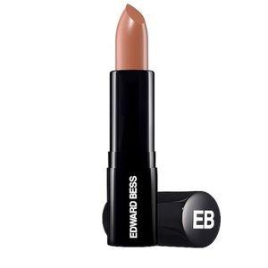 New Edward Bess Ultra Slick Lipstick